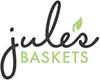 Jules Baskets