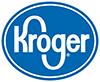 Kroger Ship