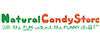 Natural Candy Store